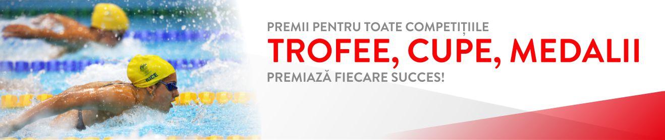 topban4